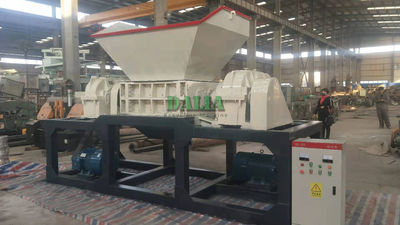 Zhengzhou Dalia Import Export Co., Ltd.